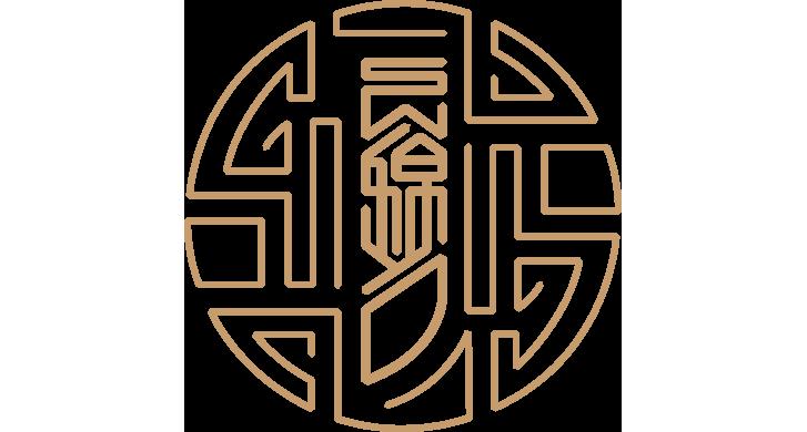 锦衣盒品牌官网形象设计